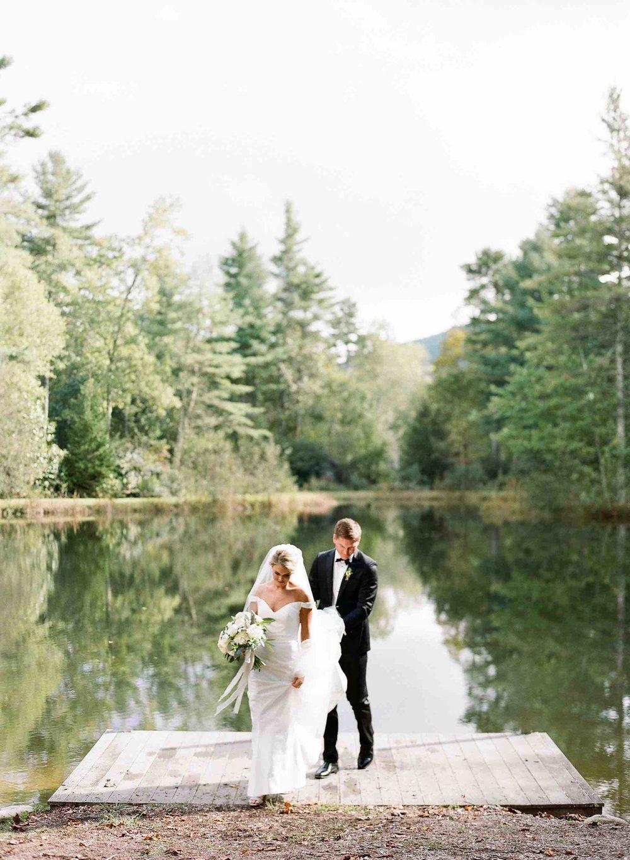 mariee-ami-rustic-wedding-5.jpeg