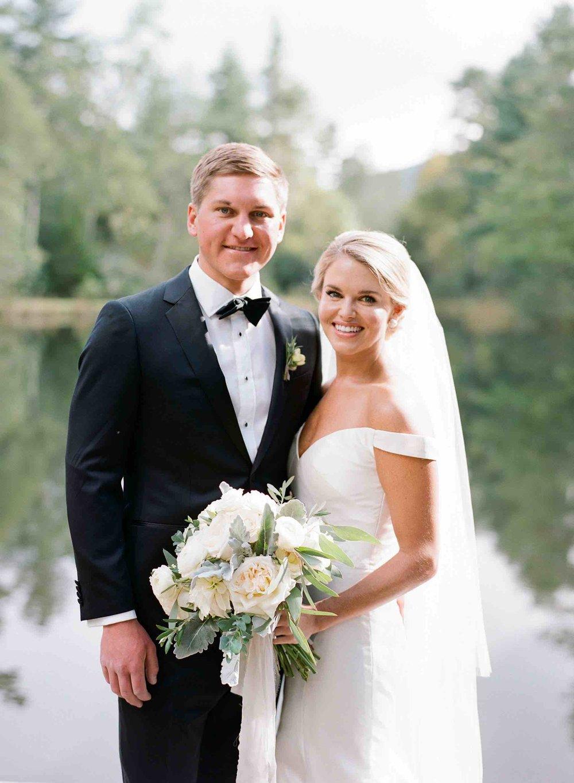 mariee-ami-rustic-wedding-6.jpeg