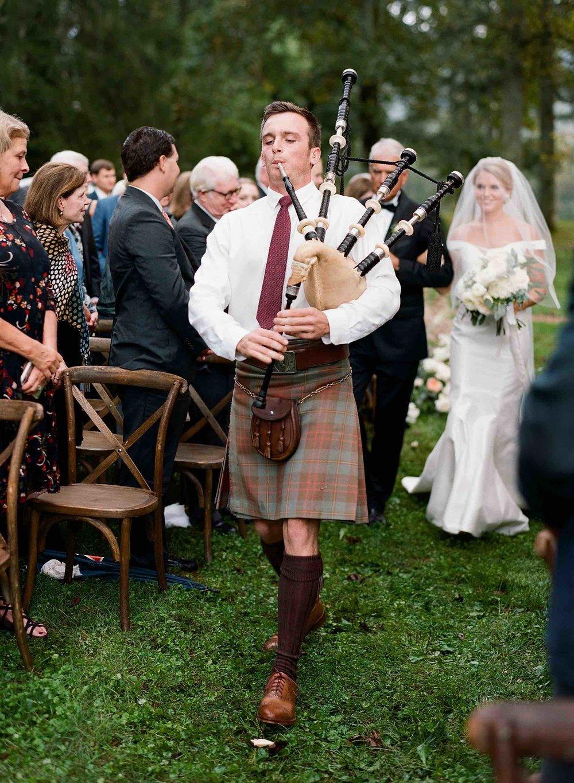mariee-ami-rustic-wedding-11.jpeg