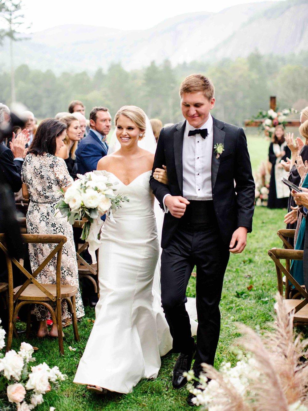 mariee-ami-rustic-wedding-12.jpeg