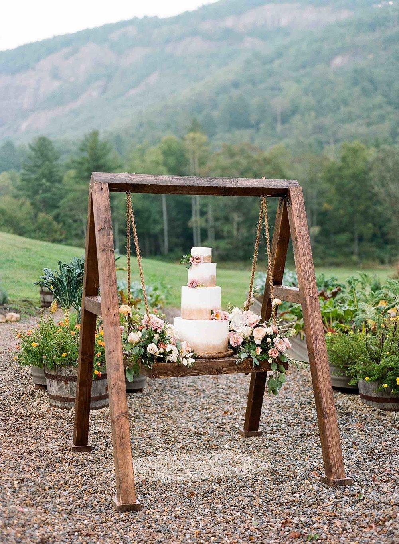 mariee-ami-rustic-wedding-14.jpeg