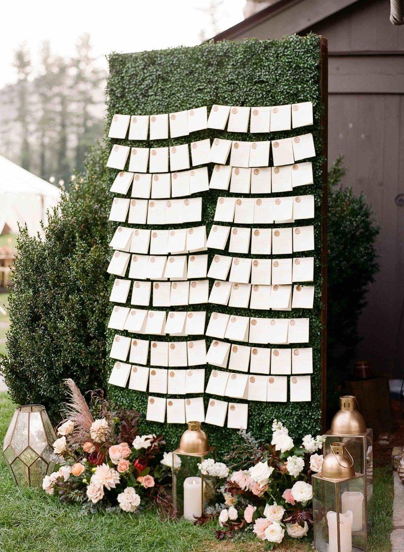 mariee-ami-rustic-wedding-15.jpeg