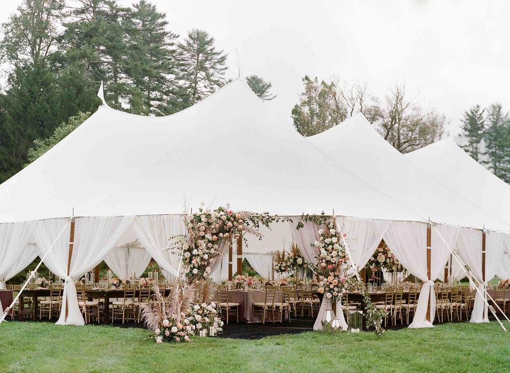 mariee-ami-rustic-wedding-16.jpeg
