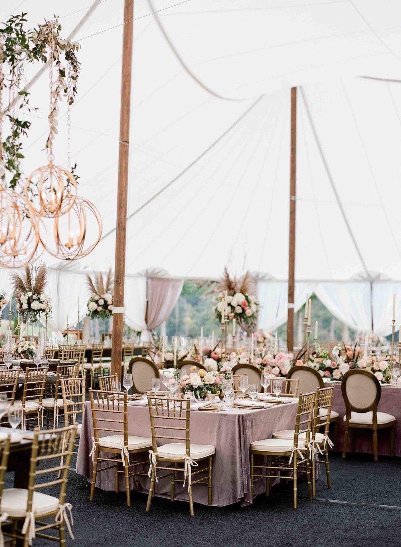 mariee-ami-rustic-wedding-17.jpeg