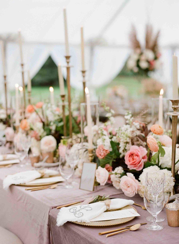 mariee-ami-rustic-wedding-18.jpeg
