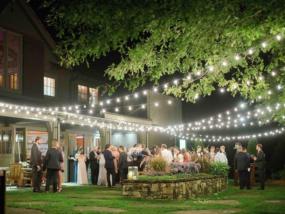mariee-ami-rustic-wedding-23.jpeg