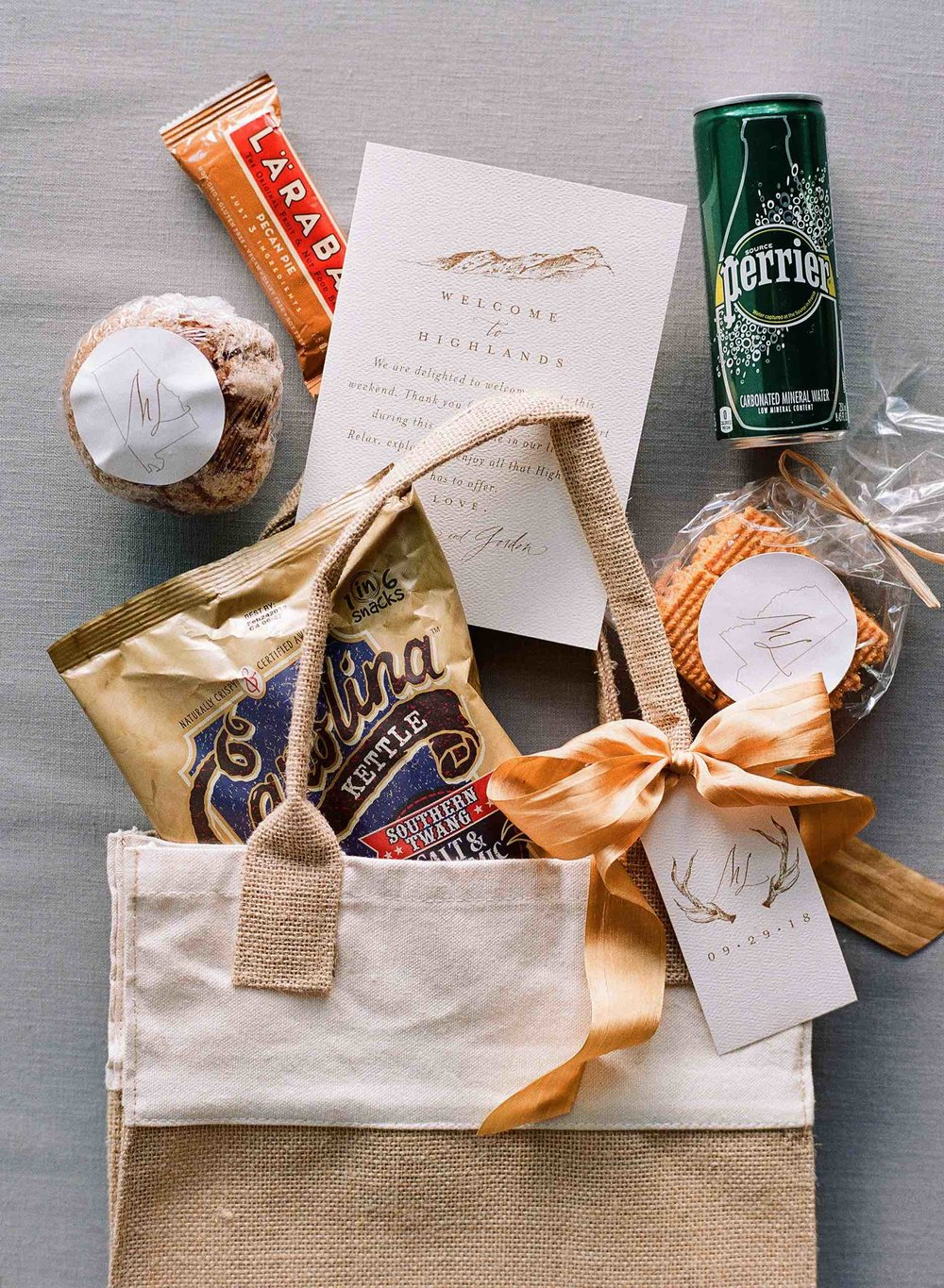 wedding-welcome-bag-for-guests.jpeg