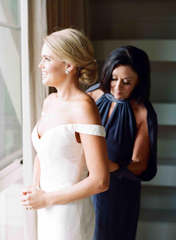 mariee-ami-rustic-wedding-2.jpg