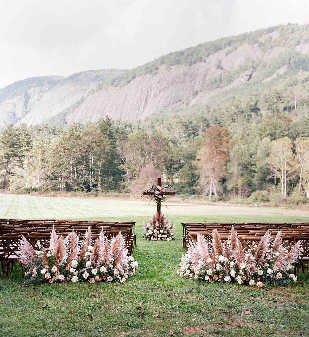mariee-ami-rustic-wedding-10.jpeg