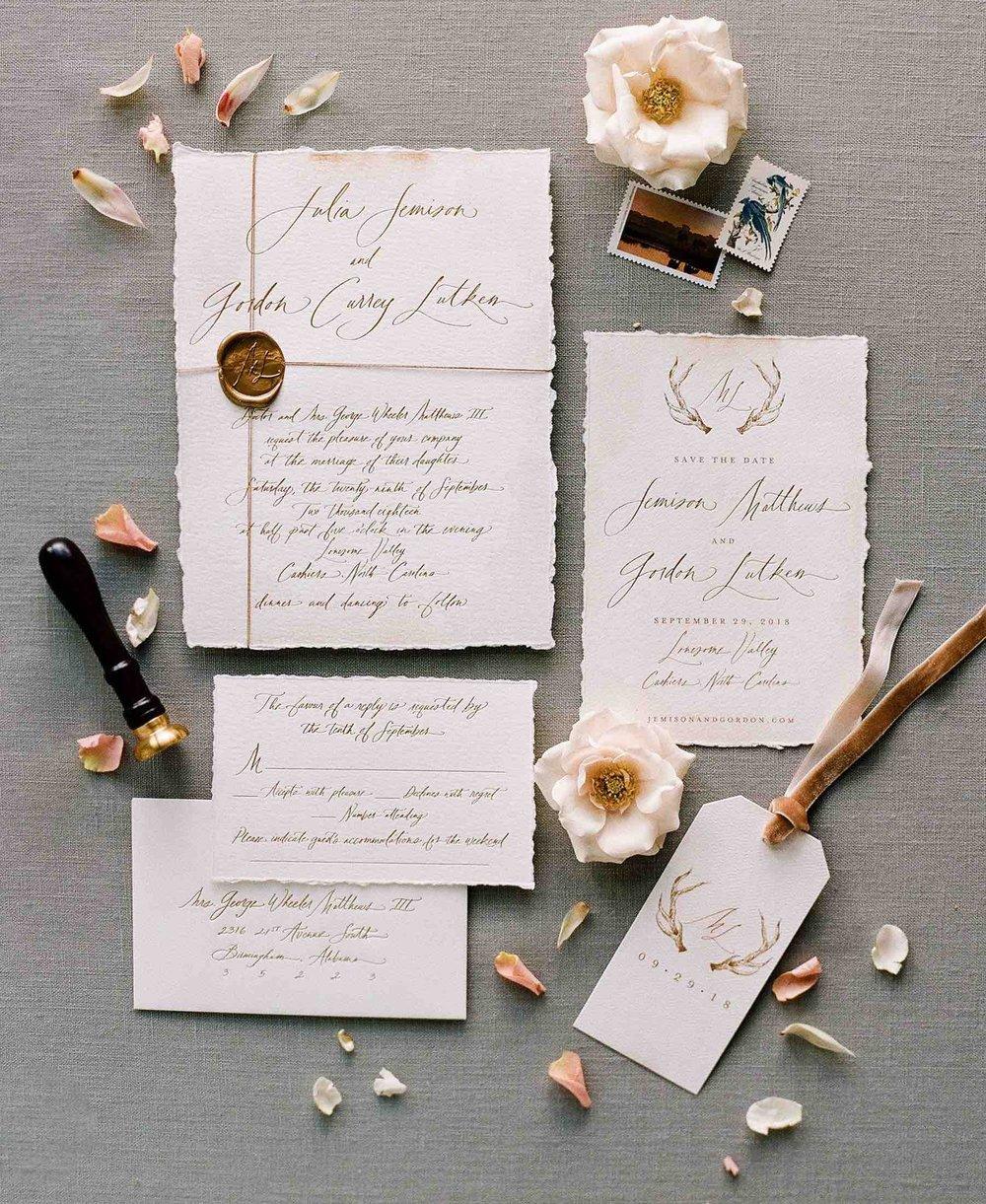 rustic-wedding-invitations.jpeg
