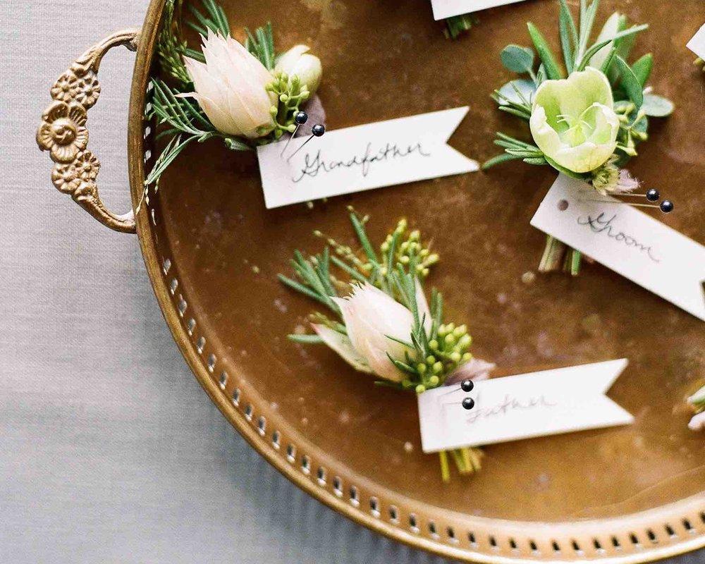 rustic-wedding-designs.jpeg