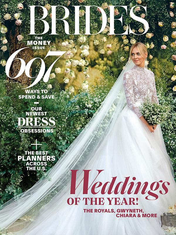 best-wedding-planner-in-the-us-cover.jpg
