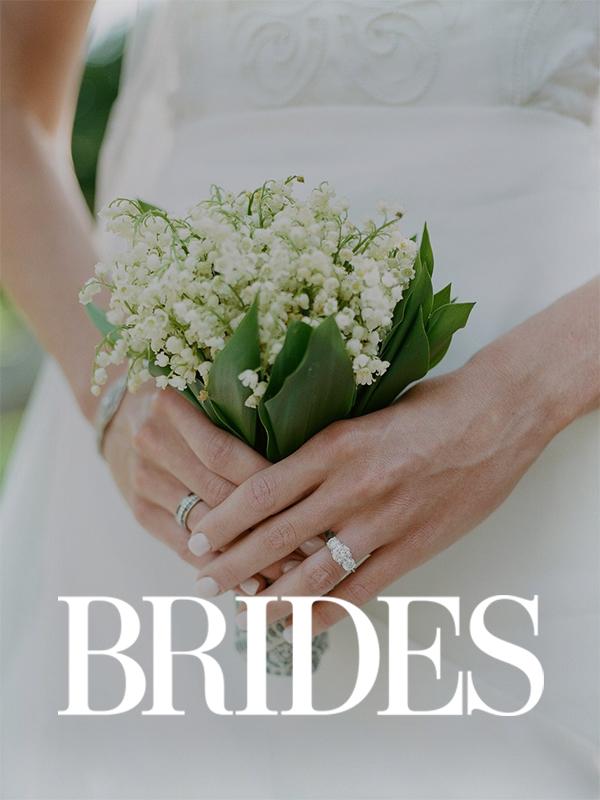 interior-designers-wedding-birmingham-al.jpg