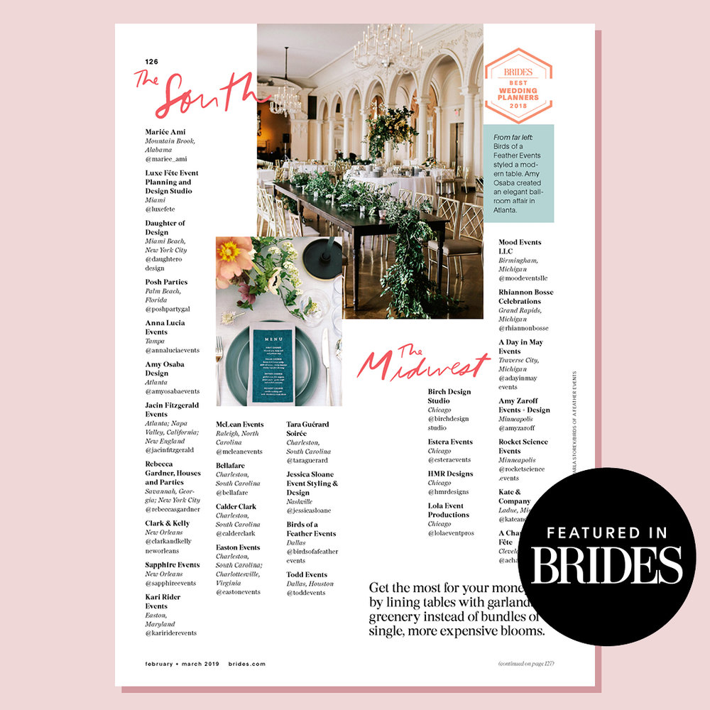 top-wedding-planner-in-the-south-interior.jpg