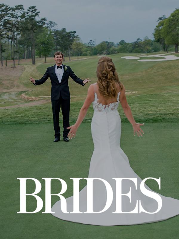 brides-kaufman-wedding.jpg
