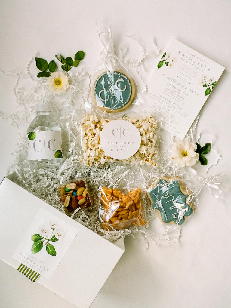 mountain brooke wedding planners.jpg