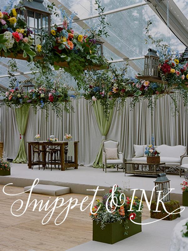 mariee-ami-wedding-planners-press-page.jpg