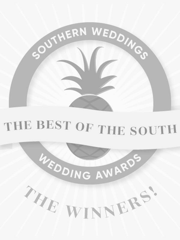 southern-weddings-best-wedding-planner-of-the-year.jpg