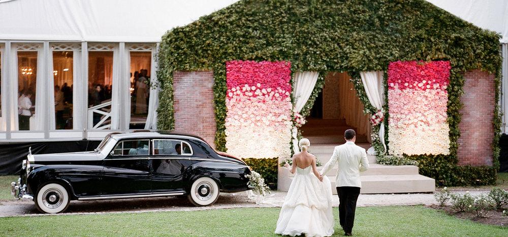 wedding-planners-in-birmingham-al.jpg