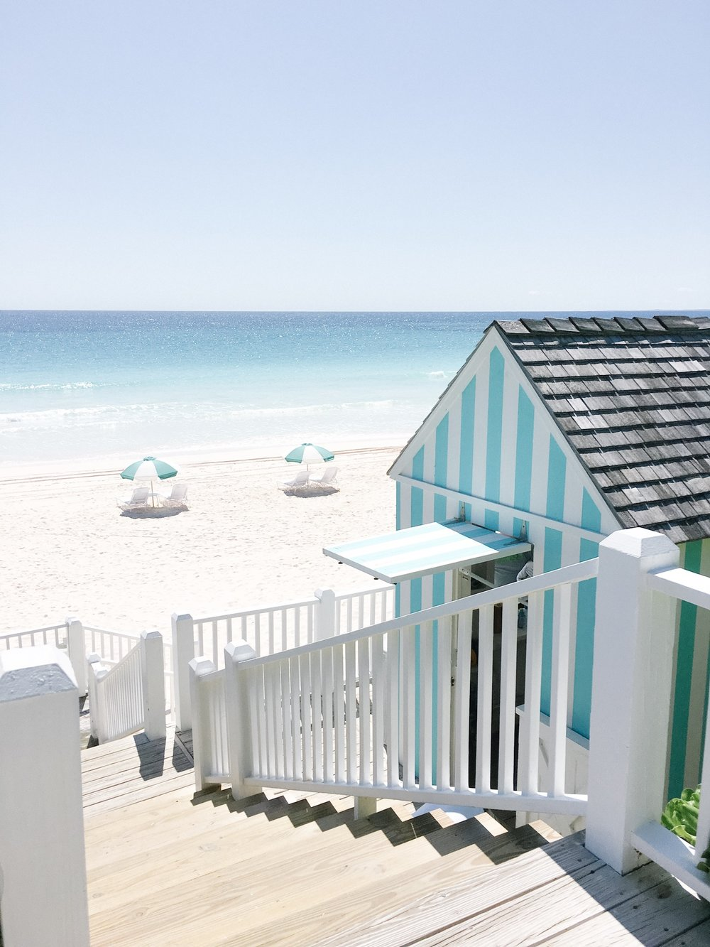 bahamas travel guide.jpg