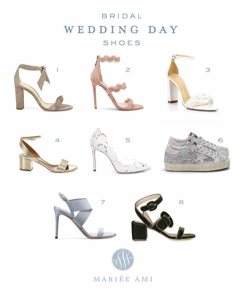 Bridal-Wedding-Day-Shoes.jpg