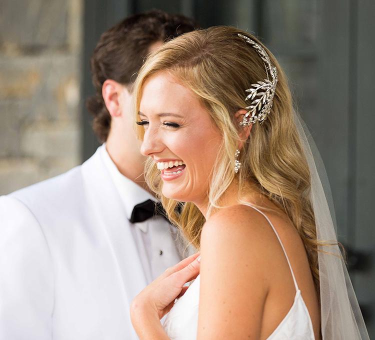 mariee-ami-bridal-consultation.jpg