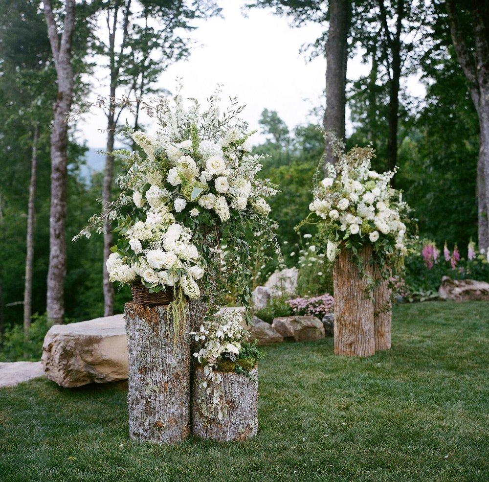 cashiers nc outdoor wedding.jpg