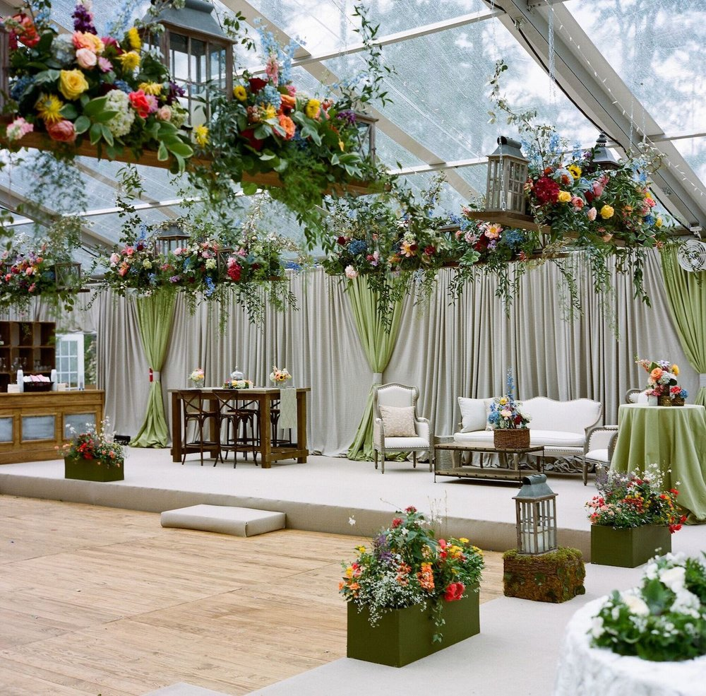 cashiers nc wedding receptio4.jpg