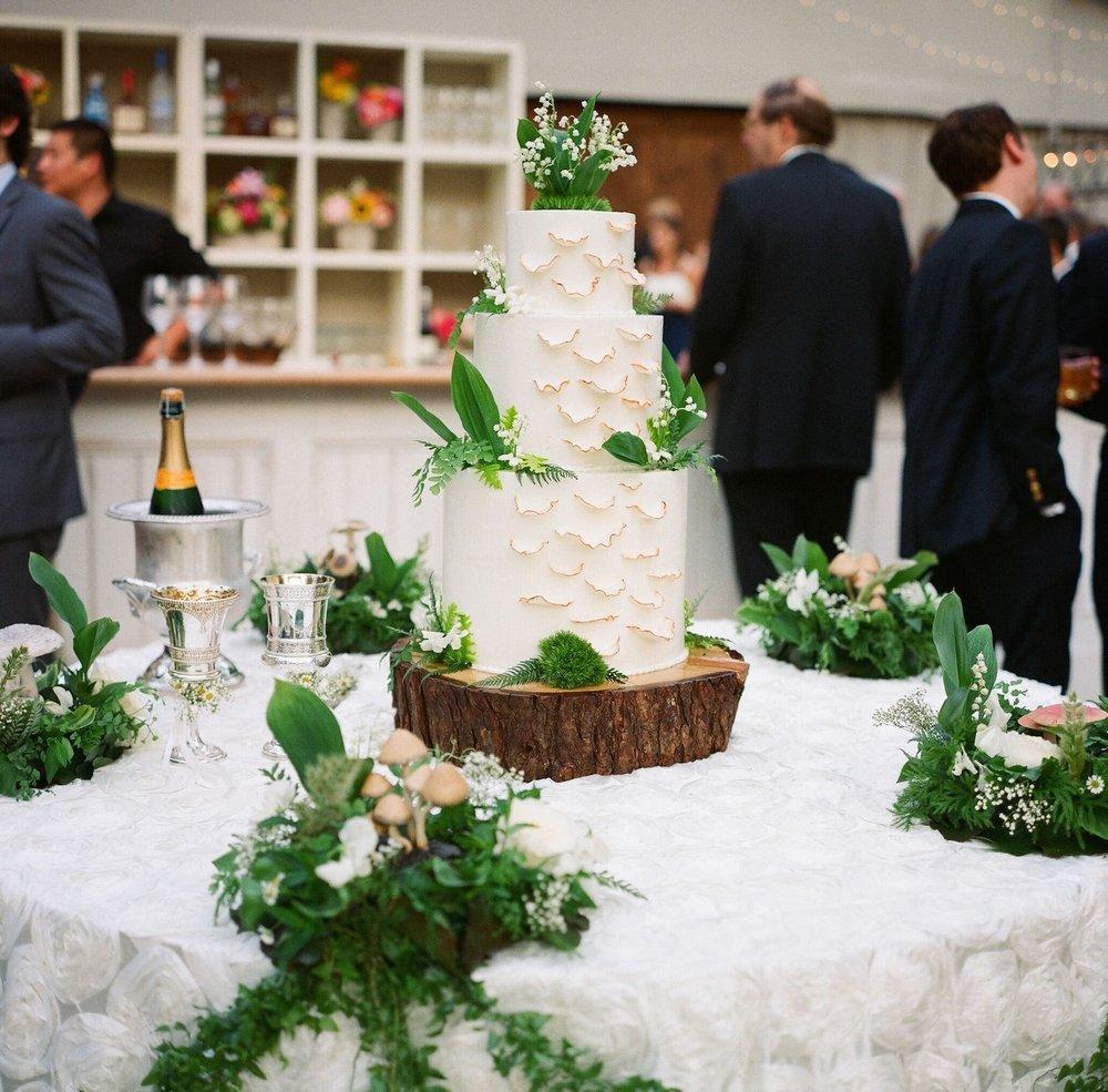 cashiers nc wedding reception 5.jpg