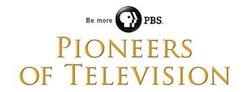 Pioneers of TV.jpg