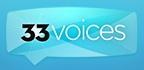 33 voices.jpg