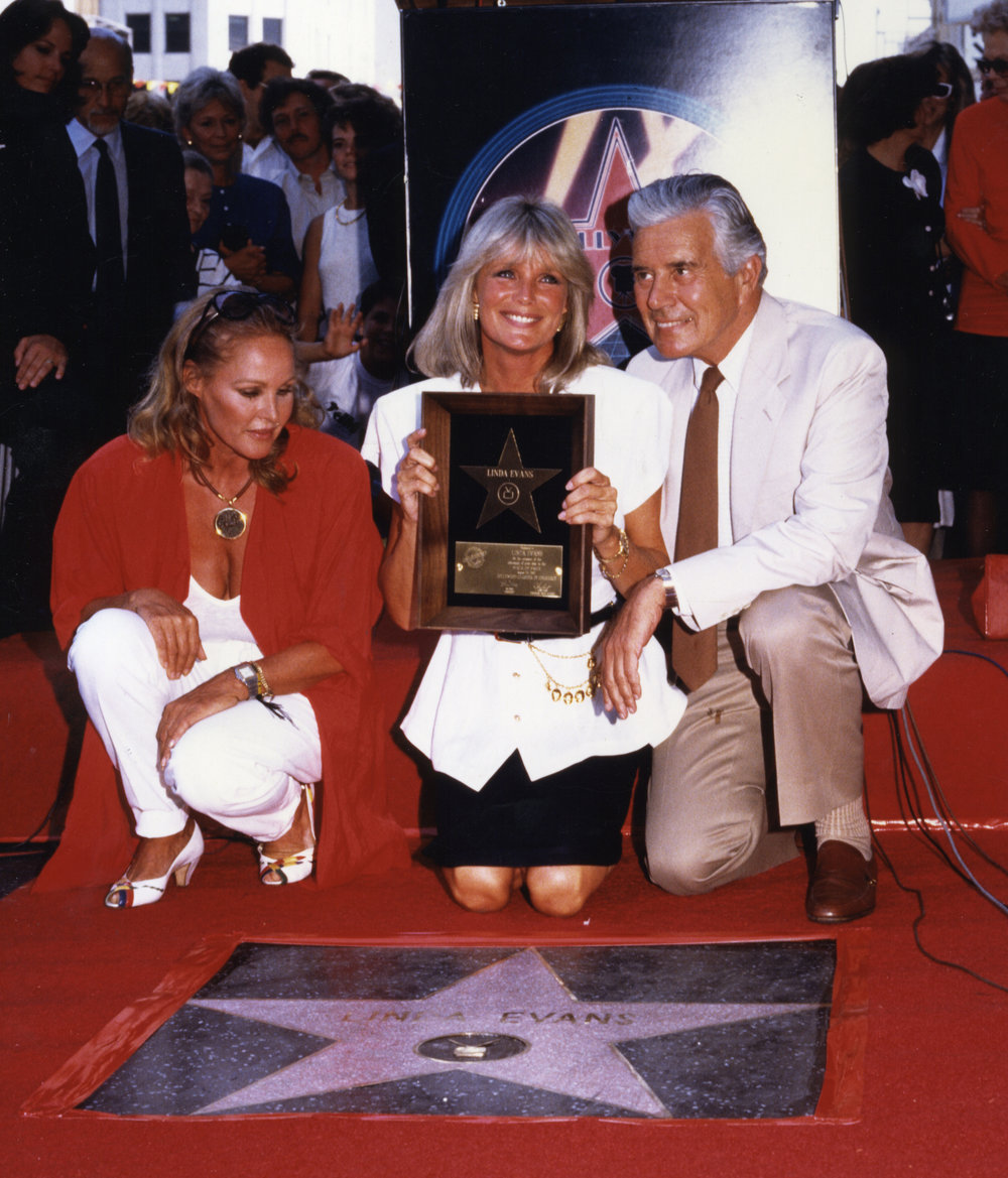 126 Walk of Fame with Ursula and John_1.jpg