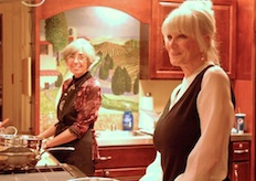 ee Linda Bayview Kitchen.jpg