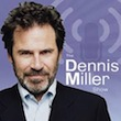Dennis Miller.jpg
