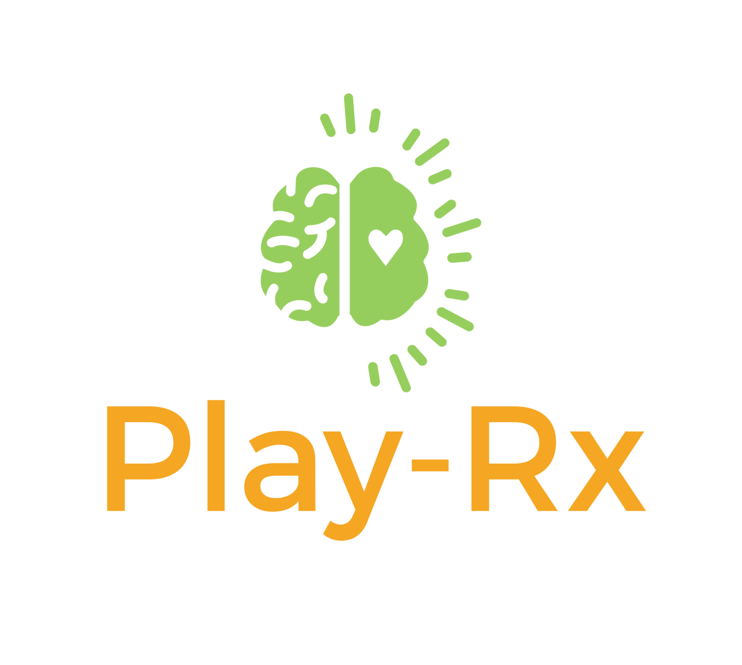 Play-Rx