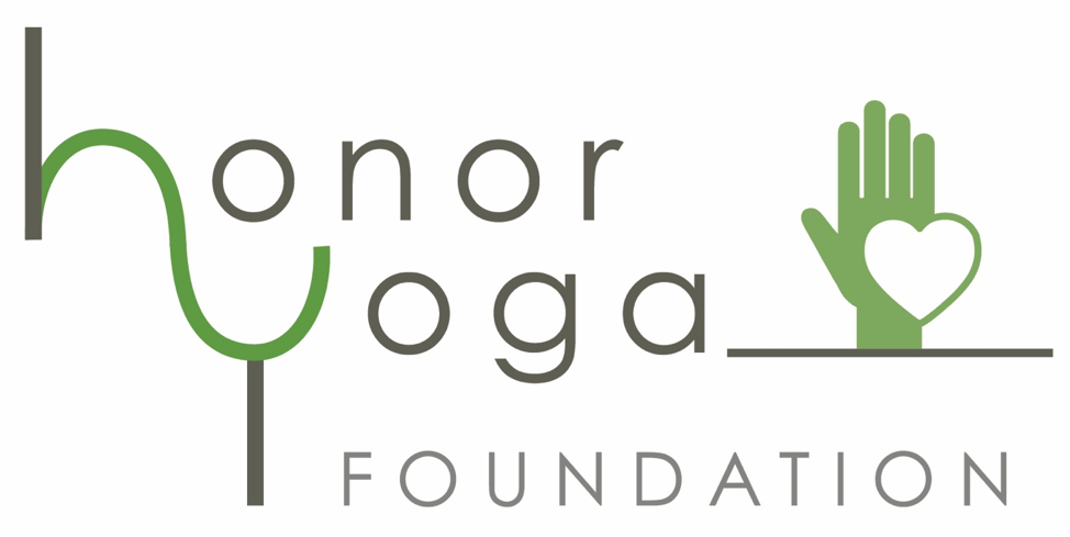 Honor Yoga Foundation
