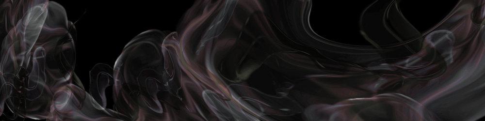 OB_dark2.jpg