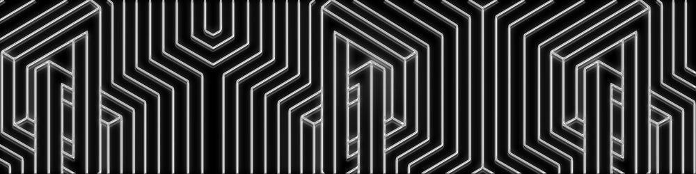 linear5.jpg