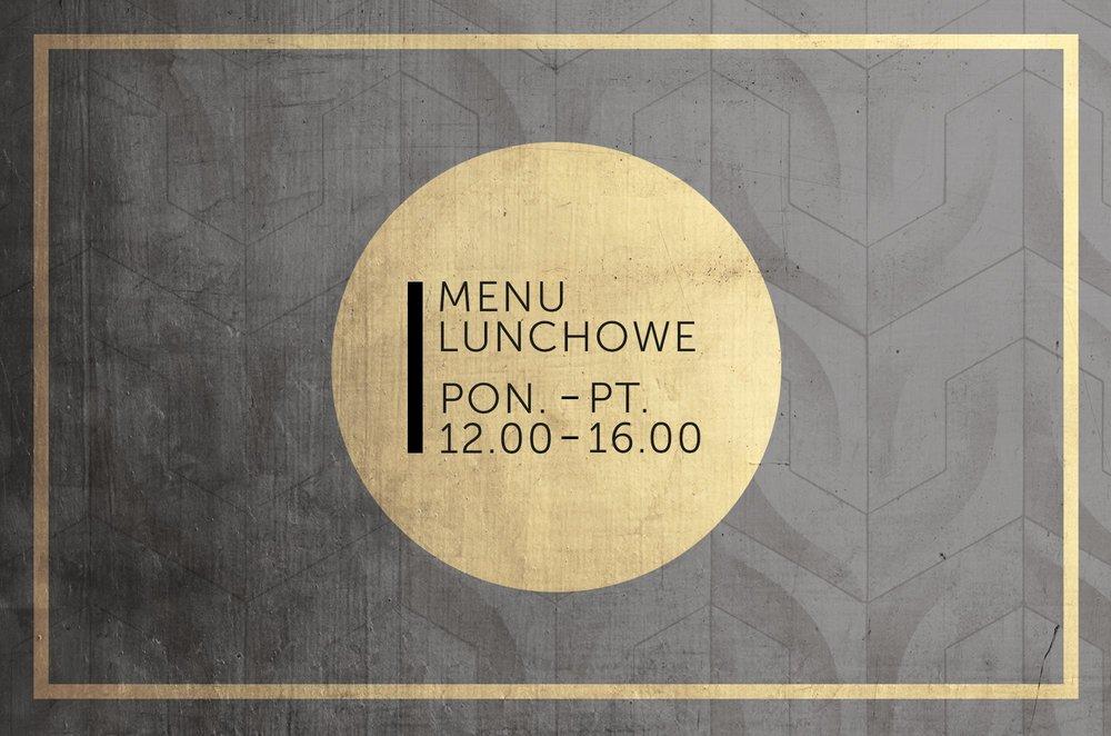 ns_lunch.jpg