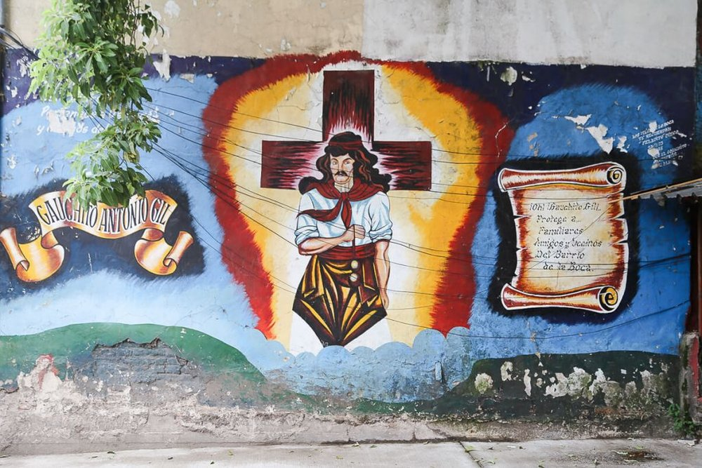 Popular-Argentina-Saints-Gauchito-Gil-Difunta-Correa-4-1024x683.jpg