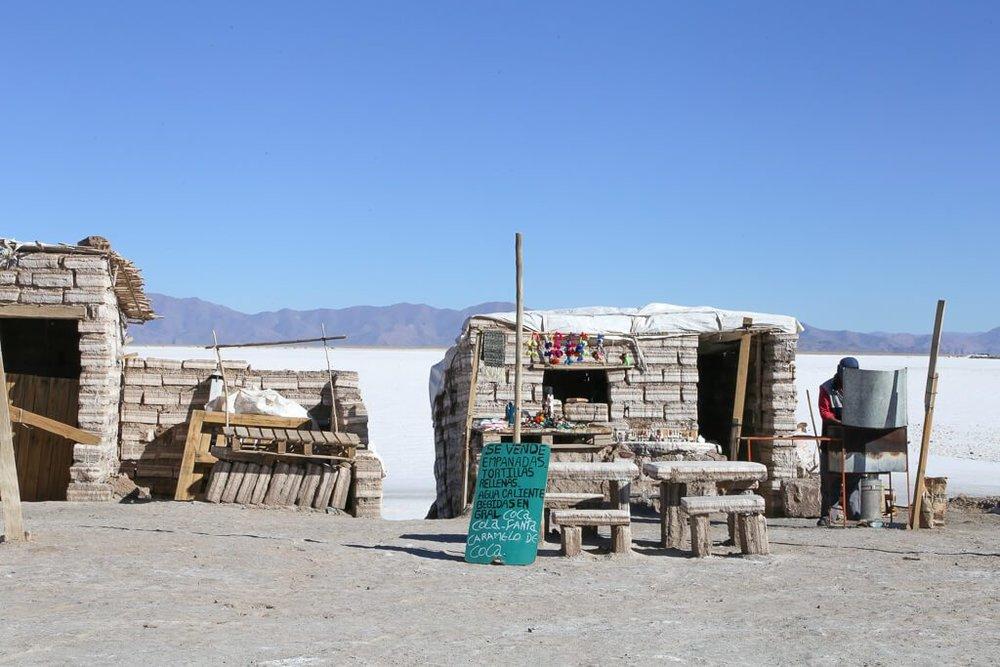Salinas-Grandes-Argentina-Salt-Flats-1024x683.jpg