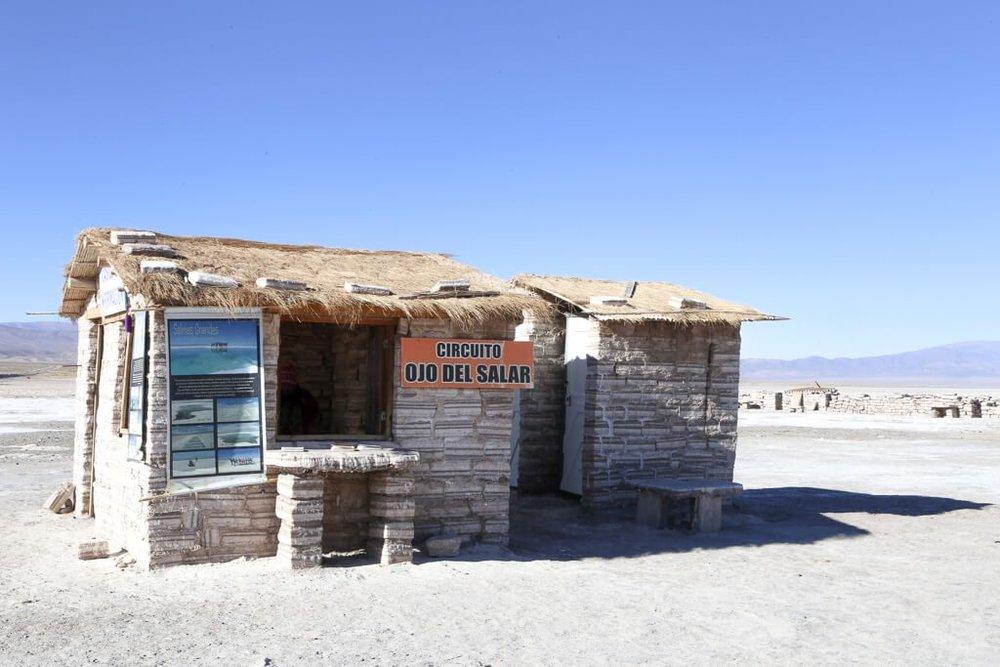 Salinas-Grandes-Argentina-Salt-Flats-2-1024x683.jpg