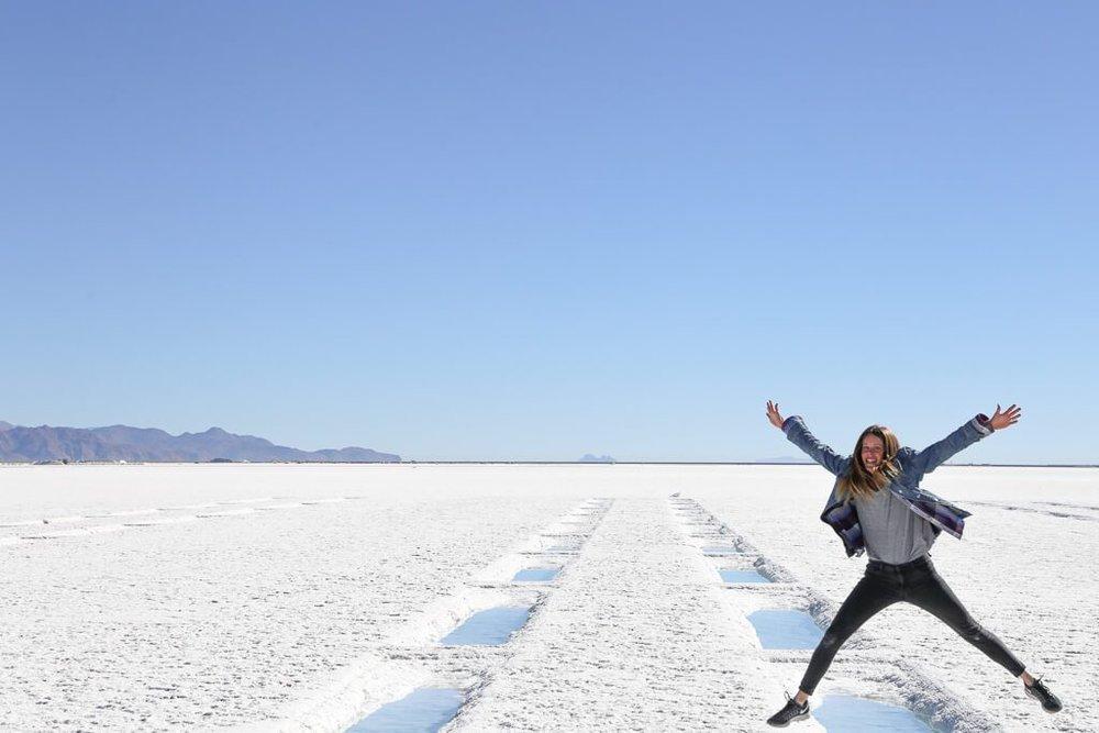 Salinas-Grandes-Argentina-Salt-Flats-3-1024x683.jpg