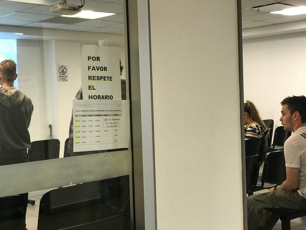 How to get your drivers license in Buenos Aires header (3 of 4)-2.jpg
