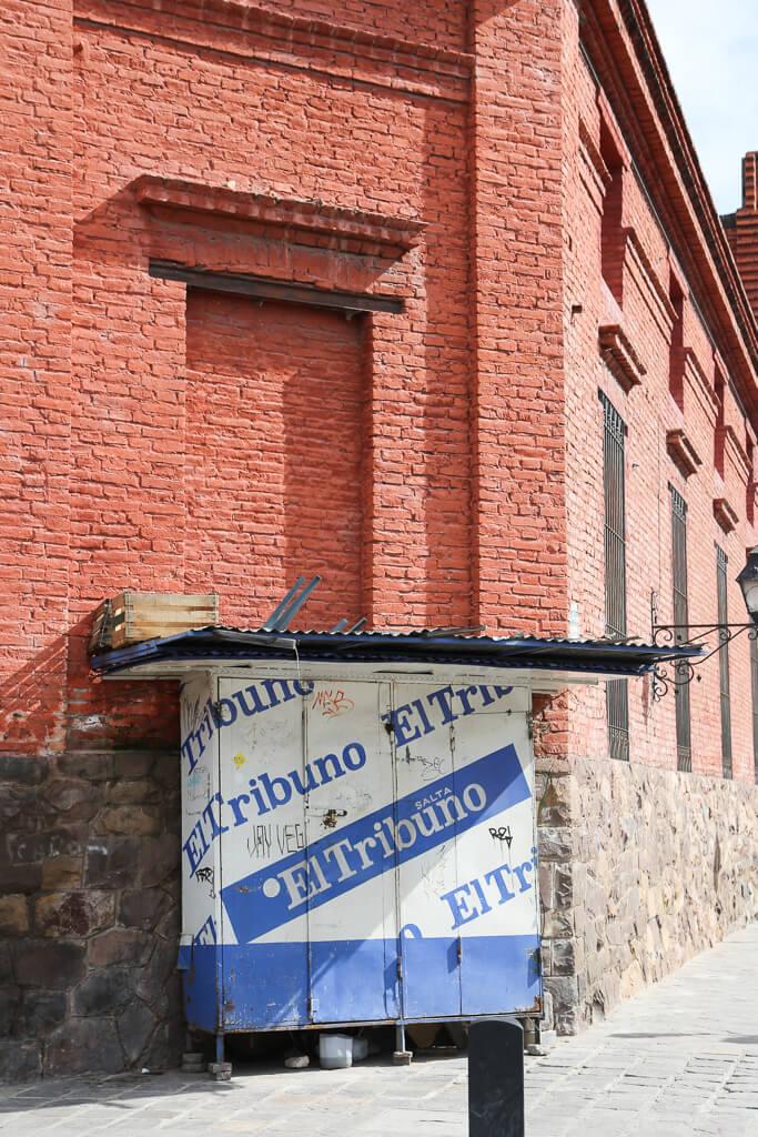 Salta & Jujuy-1172.jpg