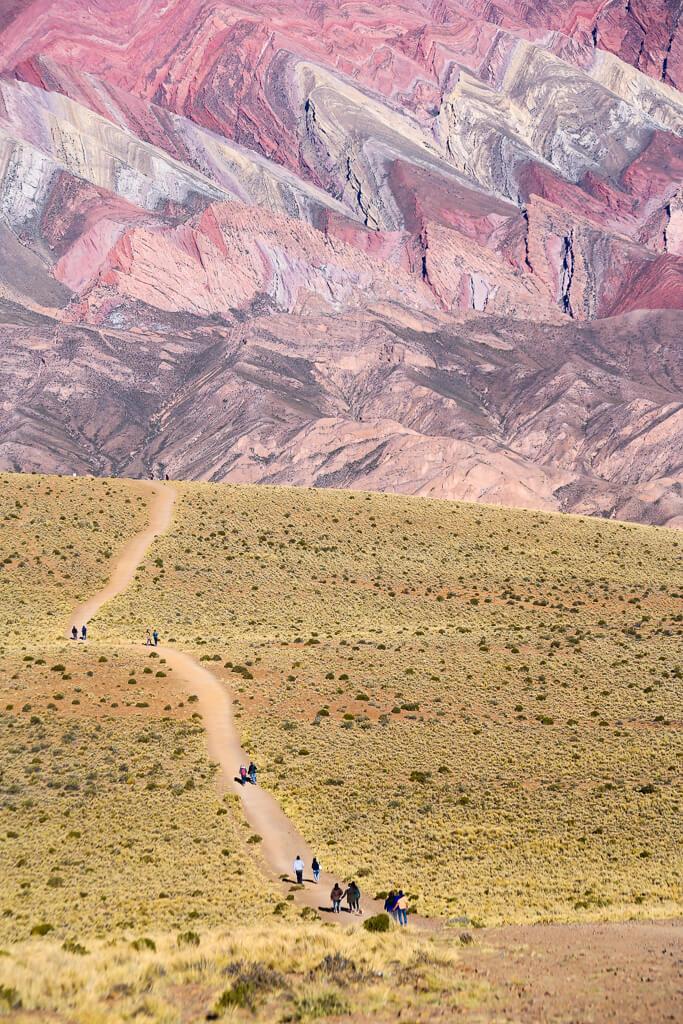 Jujuy & Salta Road Trip Argentina (1).jpg