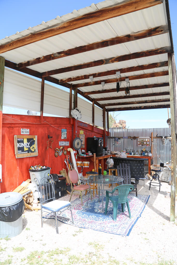 Things to do in Terlingua-3.jpg