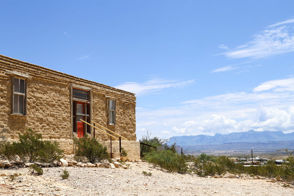 things to do in terlingua