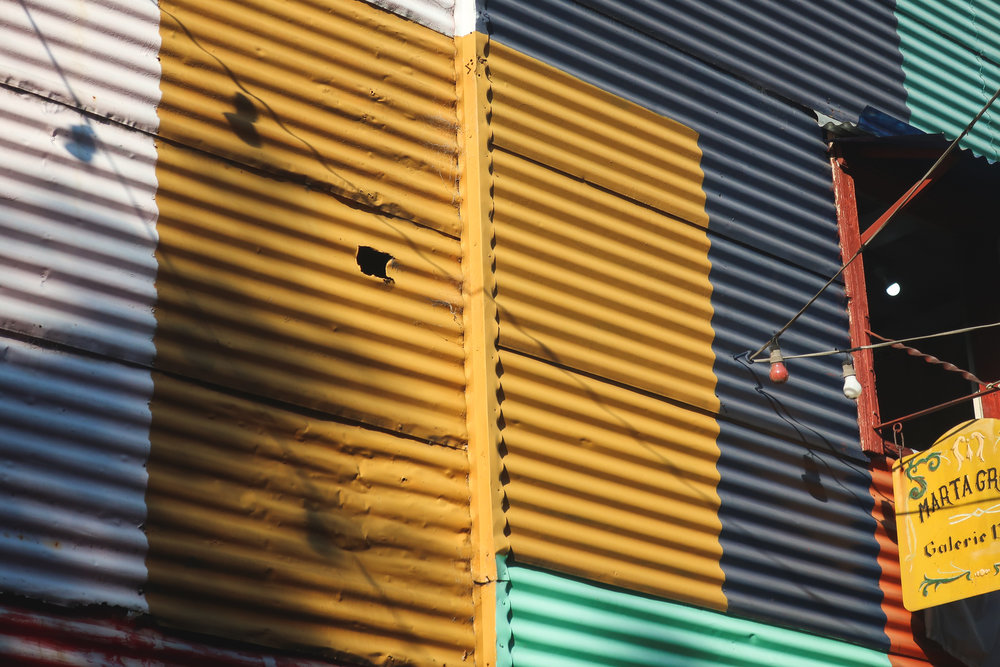Buenos Aires 3 days header (1 of 1).jpg