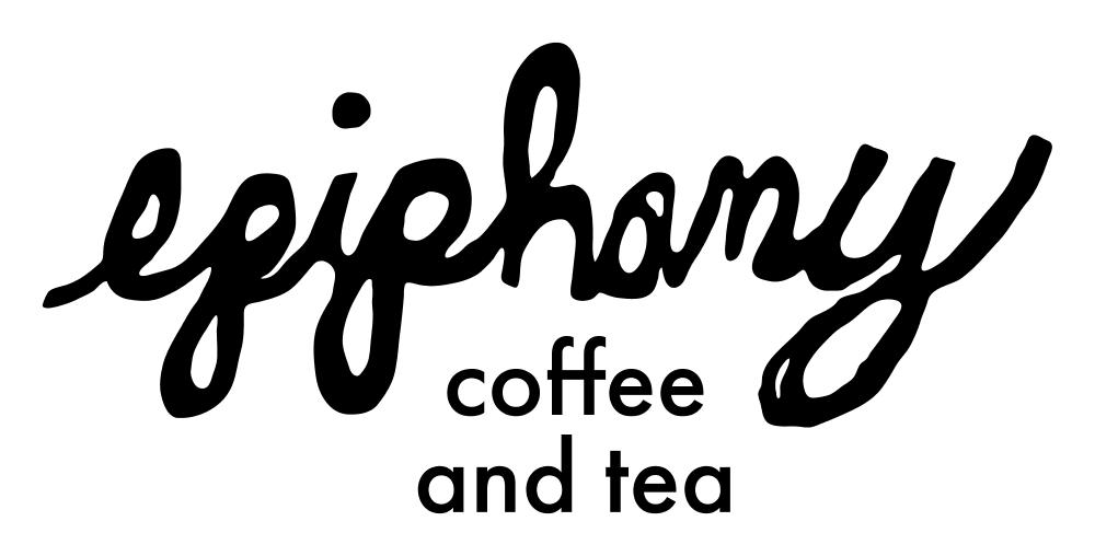 Epiphany Coffee & Tea